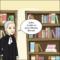 Vite dedicate #2 - Charles Darwin